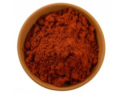 Paprika sladká ASTA 60