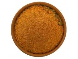 Kuchařka papriková