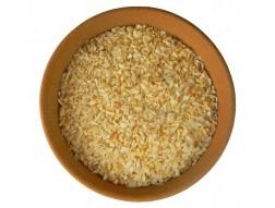 Cibule granulovaná