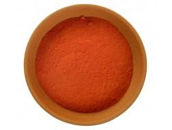 Rajčatový prášek