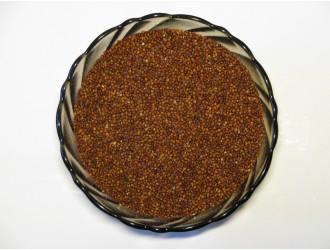 https://www.prodej-koreni.cz/856-thickbox/quinoa-cervena-200g.jpg