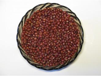 http://www.prodej-koreni.cz/859-thickbox/fazole-adzuki-250g-.jpg